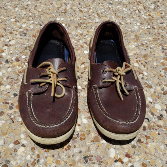 Sperry Other - Sperry Top-siders